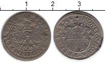 Каталог монет - монета  Ульм 2 крейцера