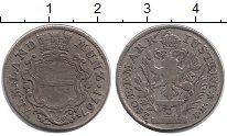 Каталог монет - монета  Ульм 5 крейцеров