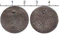 Каталог монет - монета  Бамберг 4 крейцера