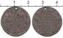 Каталог монет - монета  Вюрцбург 3 крейцера