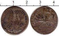 Каталог монет - монета  Саксония 2 гроша