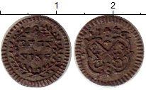 Каталог монет - монета  Швабия 1/2 крейцера