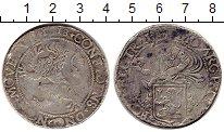 Каталог монет - монета  Гелдерланд 1 талер