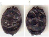Каталог монет - монета  1645-1676 Алексей Михайлович 1 полушка