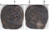 Каталог монет - монета  Нюрнберг 1 пфенниг