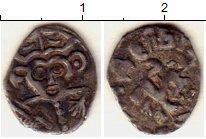 Каталог монет - монета  Псков 1 деньга