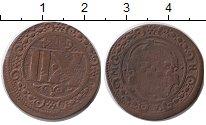 Каталог монет - монета  Хамм 12 пфеннигов
