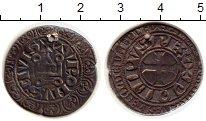 Каталог монет - монета  Франция 12 денье