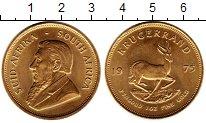 Каталог монет - монета  ЮАР Набор 2004-2008