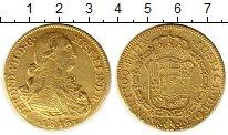 Каталог монет - монета  Колумбия 100 франков
