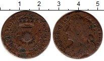 Каталог монет - монета  Шотландия 2 пенса