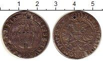 Каталог монет - монета  Вайсенбунрг 12 крейцеров