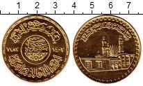 Каталог монет - монета  Египет 10 фунтов