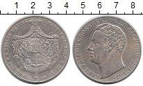 Каталог монет - монета  Саксен-Веймар-Эйзенах 2 талера