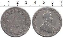 Каталог монет - монета  Фульда 1 талер