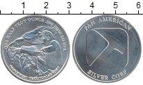 Каталог монет - монета  США 1/2 унции