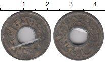 Каталог монет - монета  Таиланд 1 питис