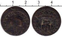 Каталог монет - монета  Каталония 2 соля