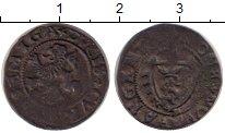 Каталог монет - монета  Латвия 1 шиллинг