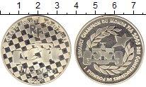 Каталог монет - монета  Франция 1 1/2 евро
