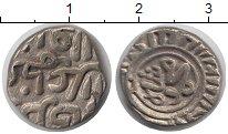 Каталог монет - монета  Индия 2 гани