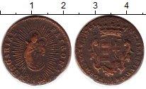 Каталог монет - монета  Венгрия 1 денар