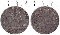 Каталог монет - монета  Венеция 1 лира