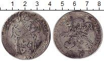 Каталог монет - монета  Западная Фризия 1 левендалер