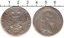 Каталог монет - монета  Саксония 2/3 талера