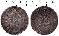 Каталог монет - монета  Великобритания 1 крона