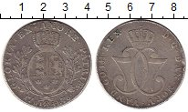 Каталог монет - монета  Норвегия 1 далер