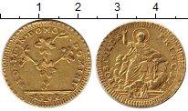 Каталог монет - монета  Ватикан 30 паоли