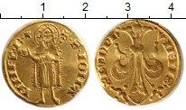 Каталог монет - монета  Франция 1 даупфин