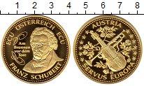Каталог монет - монета  Австрия 1 экю