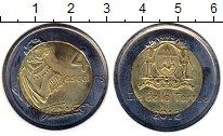 Каталог монет - монета  Гаити 4 эскалин