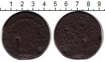 Каталог монет - монета  Крым 5 копеек