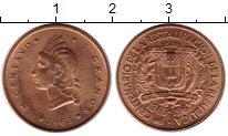Каталог монет - монета  Мексика 1 сентаво
