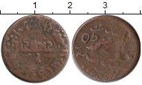 Каталог монет - монета  Индия 1 докдо