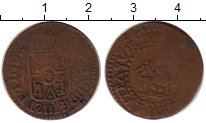 Каталог монет - монета  Филиппины 1000 бат