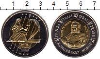 Каталог монет - монета  Норвегия 2 евро