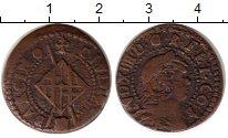 Каталог монет - монета  Барселона 1 сейсен