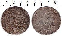Каталог монет - монета  Нидерланды 1 патагон