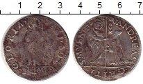 Каталог монет - монета  Венеция 1 пайс