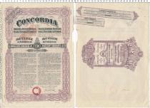 Продать Банкноты Румыния 250 лей 1920