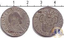 Каталог монет - монета  Италия 10 лир