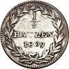 swiss_cantons-1-2-batzen-1809-2-.jpg