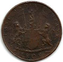 Новое поступление монет и банкнот на сайте: http://oldcollections.ru/, есть скидки, цены обсуждаю.