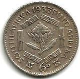 Новое поступление монет и банкнот на сайте Old Collections, есть скидки: http://oldcollections.ru/