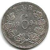 Новое поступление иностранных монет и банкнот на сайте: oldcollections.ru/ Есть скидки!