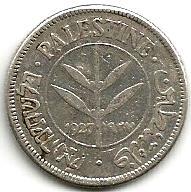 Новое поступление  иностранных монет и банкнот на Old Collections. Цены можно обсудить. http://oldco